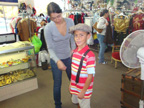 gallery/gal/Costumes_and_Customers/_thb_carmenandnewsboy.jpg
