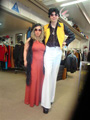 gallery/gal/Costumes_and_Customers/_thb_disco.jpg