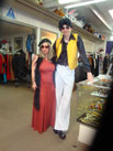 gallery/gal/Costumes_and_Customers/_thb_disco2.jpg