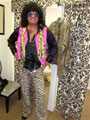 gallery/gal/Costumes_and_Customers/_thb_discofever.jpg