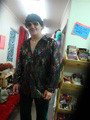 gallery/gal/Costumes_and_Customers/_thb_glittershirt.jpg