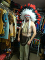 gallery/gal/Costumes_and_Customers/_thb_indian.jpg