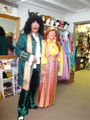 gallery/gal/Costumes_and_Customers/_thb_mangreen.jpg
