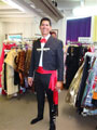 gallery/gal/Costumes_and_Customers/_thb_matador.jpg