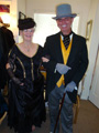 gallery/gal/Costumes_and_Customers/_thb_oldercouple.jpg