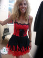 gallery/gal/Costumes_and_Customers/_thb_redcorset.jpg