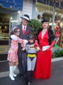 gallery/gal/Costumes_and_Customers/_thb_simmons_family2.jpg